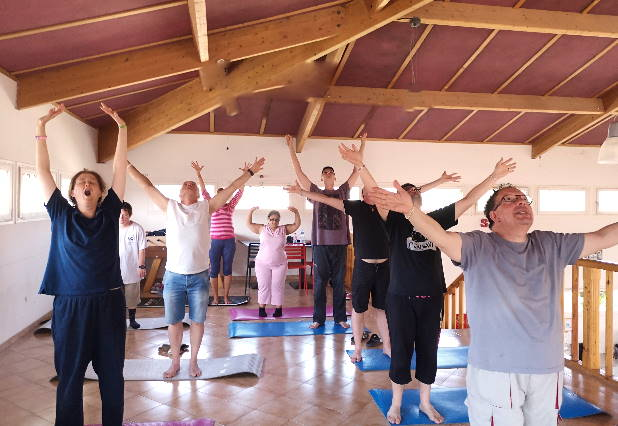 yoga-entreprise-ime